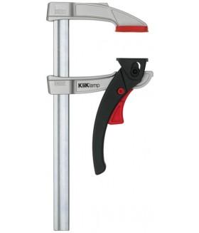 BE-KLI12 Легкая быстрозажимная струбцина KliKlamp BESSEY