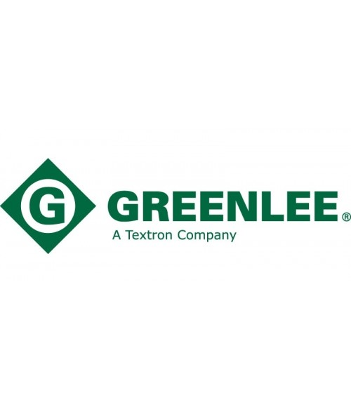 DS1G-LD-DCOM-530 Greenlee DS1G-LD-DCOM-530 - патч-корд RS-232, RS-530, DCE/DTE