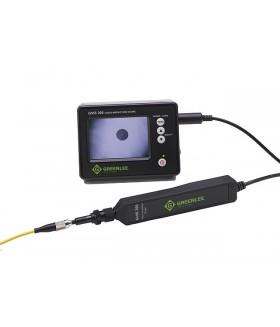 GT-GVIS300C Greenlee GVIS300C - видео микроскоп
