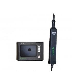 GT-GVIS300C-VFL-PM Greenlee GVIS300C - видео микроскоп