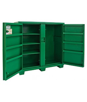 GT-5660LH Greenlee шкаф металлический две створки 152х142х61