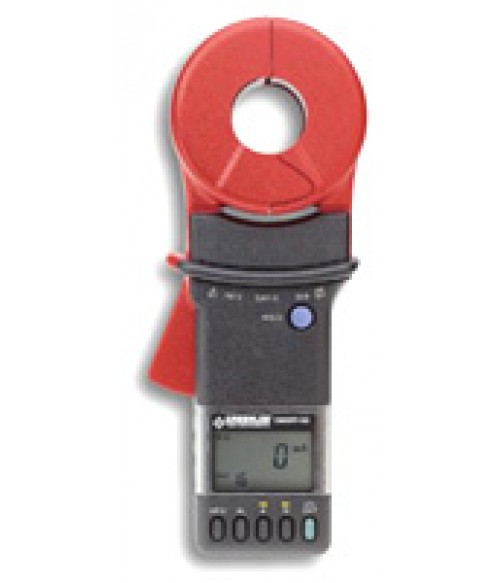 GT-CMGRT-100 Измеритель сопротивления заземления CMGRT-100