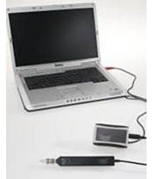 GT-GVCM410 Видеомодуль VCM 410 USB 2.0 Greenlee