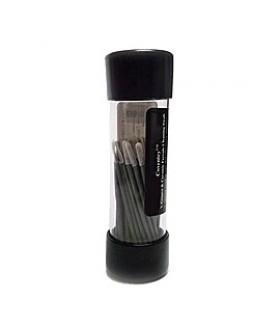 GT-48042F Палочки для чистки адаптеров FC, SC, ST (2,5 мм) Greenlee