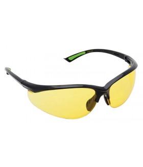 GT-01762-03A Greenlee 01762-03A - защитные очки для работы в условиях низкой освещенности