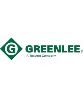 GT-PA4802 Greenlee PA4802 - комплект для работы с коаксиальным кабелем