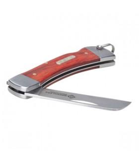 Нож для разделки кабеля GT-0652-26 Greenlee