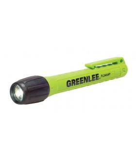 FL2AAAP Greenlee фонарь FL2AAAP