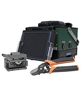 GT-910FS-KIT1 Сварочный аппарат Greenlee 910FS комплект GT-910FS-KIT1