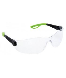 GT-01762-06C Greenlee 01762-06C - защитные очки с прозрачными линзами