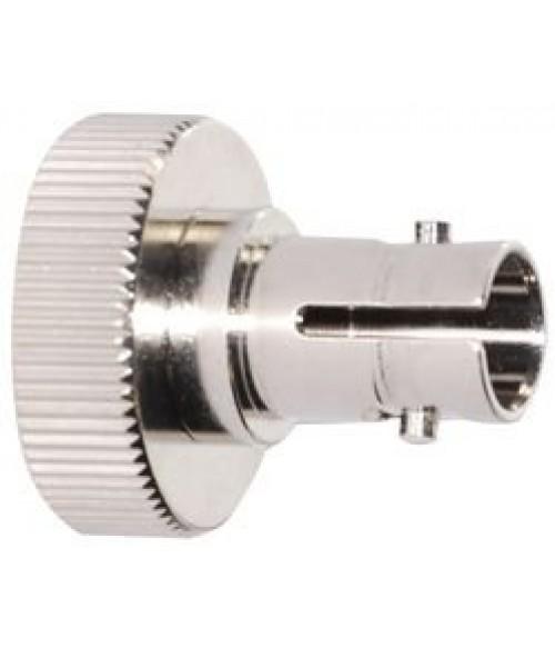 GT-GAC025B Greenlee AC025B - LC адаптер для источников излучения DLS (FB)