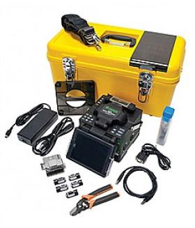 GT-910FS-KIT2 Сварочный аппарат Greenlee 910FS комплект GT-910FS-KIT2