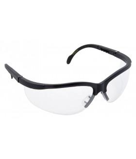 Greenlee 01762-01C - профессиональные защитные очки с прозрачными линзами