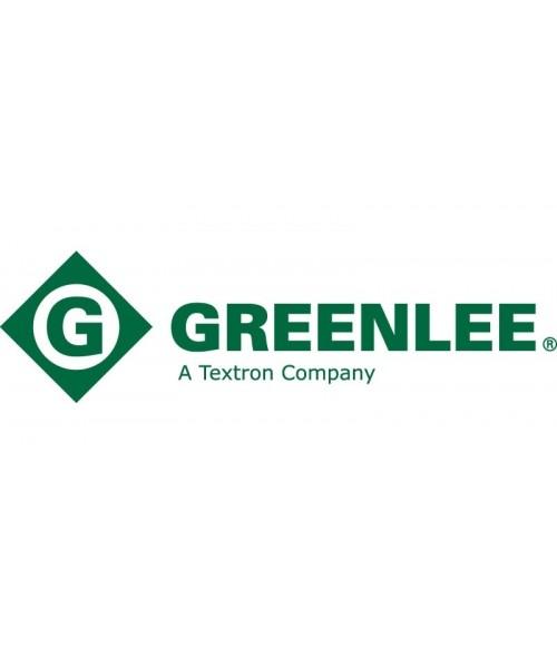 GT-AC-CONN-SC-L2 Greenlee AC-CONN-SC-L2 - SC коннектор для 930XC (UPC/APC)