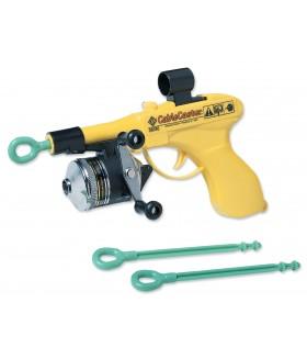 GT-06186 Пистолет для заброски кабеля Greenlee