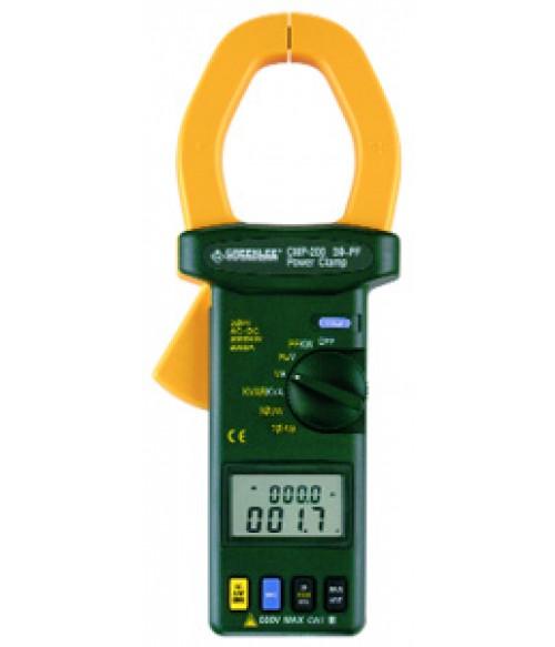 GT-CMP-200 Измеритель мощности CMP-200