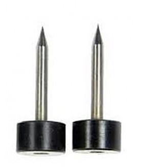 Ilsintech EI-21 - Электроды для сварочных аппаратов SWIFT-S3, SWIFT-S5