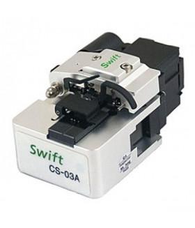 Ilsintech CS-03A - прецизионный скалыватель оптического волокна