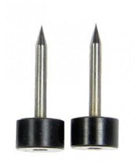 Ilsintech EI-19 - Электроды для сварочного аппарата SWIFT-F1