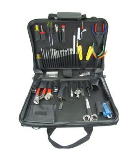 1-20-0336 Набор инструмента JTK-46-R Jensen