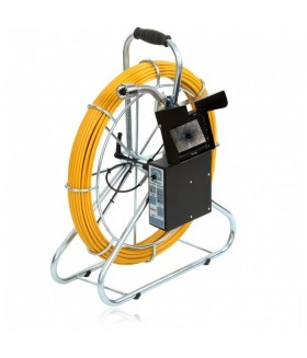 KM-104001 Система видеодиагностики KIS-50