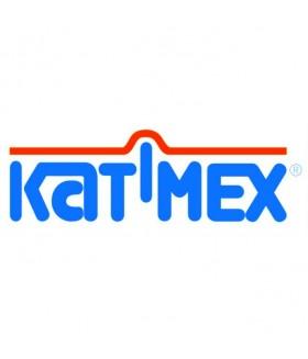 KM-101035 Katimex 101035 Гибкая направляющая (диам. 13мм)