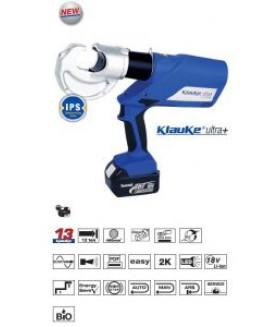 EK12030L Электрогидравлический аккум. пресс -Ultra+ KLKEK12030L