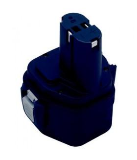 Ni-MH Аккумулятор 12 В KLKRA5