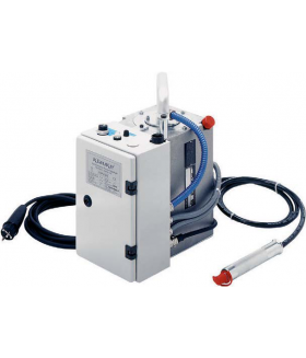 EHP2380 Электрогидравлическая насосная станция 700 бар KLKEHP2380