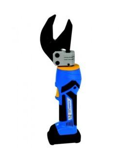 ES32FML Электрогидравлический аккум. кабелерез -Mini KLKES32FML