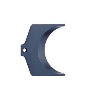 ESG55ES Подвижное лезвие лезвие для инструментов SDG55, ESG55L, HSG55 KLKESG55ES