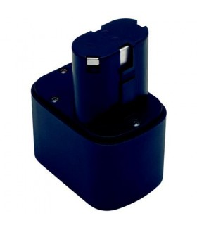 Ni-MH аккумулятор 9,6 В / 3 Ач для серии -Mini KLKRAM3