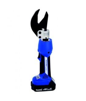ES32FL Специальный Электрогидравлический аккум. кабелерез -Mini+ KLKES32FL