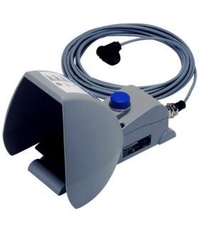 FTA4 Ножная педаль управления для AHP700L, длина провода 10 м KLKFTA4