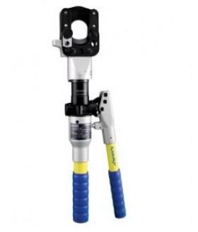 K-HS45A Ручной гидравлический кабелерез К-серии , 60 кН KLKK-HS45A
