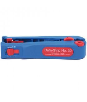 52000030 WEICON № 30 Стриппер для разделки кабелей wcn52000030