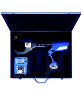 ES105CL Аккумуляторный Электрогидравлический кабелерез серии KLKES105CL