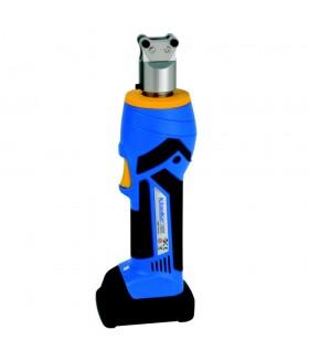 EKP1 Базовый электрогидр. акк. привод для сменных пресс-голов серии -Pro KLKEKP1