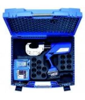 EK12042CL Аккумуляторный Электрогидравлический пресс серии KLKEK12042CL