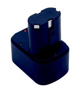 Ni-MH Аккумулятор 9,6 В для инструментов серии -Mini KLKRAM2