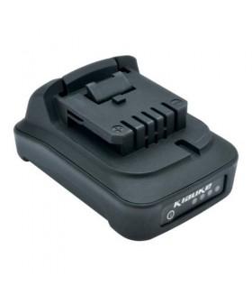 RAML1 Li-Ion Аккумулятор для инструментов серии -Micro KLKRAML1