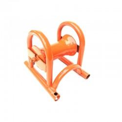 Ролики для прокладки кабеля