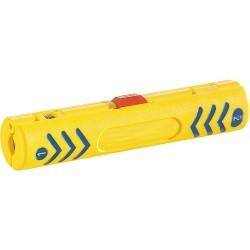 Съемники для коаксиального кабеля