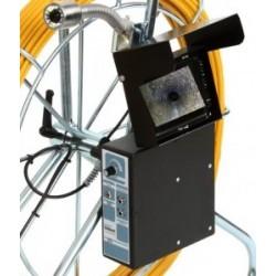 Оборудование для трассировки коммуникаций