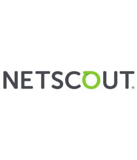 1T10G-1000/GLD Сетевой тестер OneTouch AT10G 1000 с контрактом поддержки на 1 год NETSCOUT