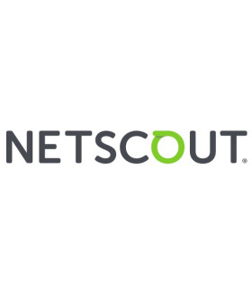 295-1063 Кабель, SAS, 2M, 6G to 6G, SFF-8088 to SFF-8088, External NETSCOUT