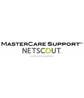 1T10G-1000-1YS Контракт поддержки Gold Tools Support на 1 год для 1T10G-1000 NETSCOUT