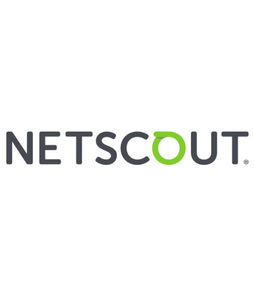 295-1110 Шнур оптический, Extension, QSFP to QSFP, MM, 3m (40G) NETSCOUT
