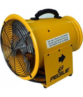 PLS-13253D Вентилятор 220В, 50Гц Pelsue