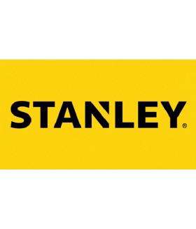"""ST-1-68-733 Держатель (1/4"""") для отв. Насадок с фиксатором, 5 шт. STANLEY"""